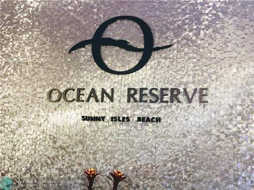 Photo of 19370 Collins Ave #319, Sunny Isles Beach, FL 33160 (MLS # F10298255)