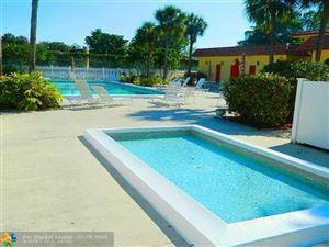 Photo of 890 SW 9th Street Cir #202, Boca Raton, FL 33486 (MLS # F10173256)