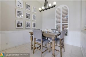 Tiny photo for 5063 NW 124 WY, Coral Springs, FL 33076 (MLS # F10180256)