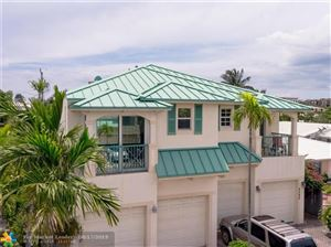 Foto de inmueble con direccion 4550 Poinciana St Lauderdale By The Sea FL 33308 con MLS F10188256