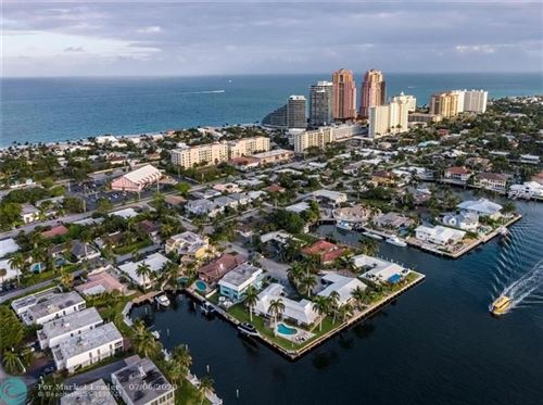 Foto de inmueble con direccion 3021 NE 26th St Fort Lauderdale FL 33305 con MLS F10236256