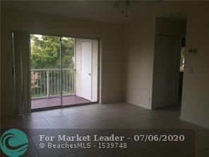 11579 NW 44th St #11579, Coral Springs, FL 33065 - #: F10237256