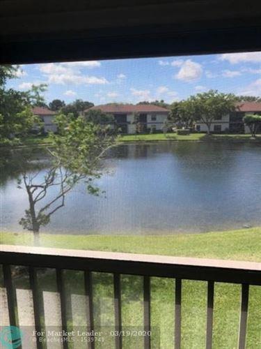 Photo of 4728 Carambola Cir #27109, Coconut Creek, FL 33066 (MLS # F10222257)