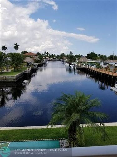 Photo of Pompano Beach, FL 33060 (MLS # F10301258)