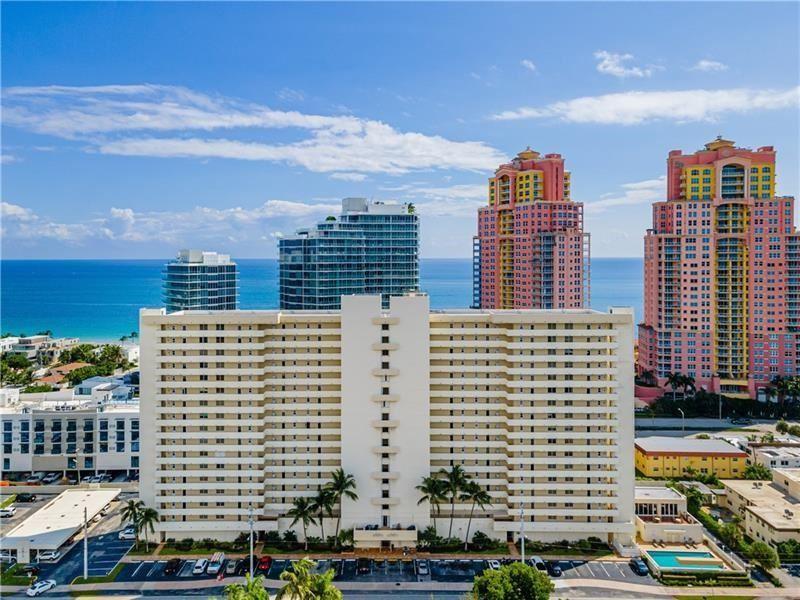 2200 NE 33rd Ave #2D, Fort Lauderdale, FL 33305 - #: F10279258