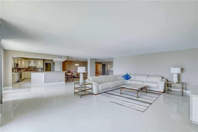 Photo of 1800 S Ocean Blvd #1210, Lauderdale By The Sea, FL 33062 (MLS # F10281258)