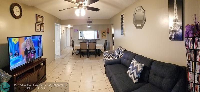 Photo of 11170 W Sample Rd #70, Coral Springs, FL 33065 (MLS # F10304258)