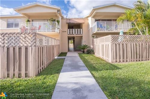 Photo of Listing MLS f10213259 in 4590 NW 79th Ave #2D Doral FL 33166