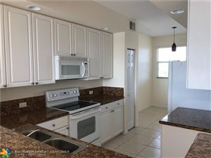 Photo of 26 Royal Palm Way #504, Boca Raton, FL 33432 (MLS # F10152260)