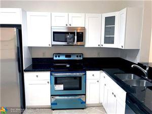 Tiny photo for 4056 Timber Cove Ln, Weston, FL 33332 (MLS # F10179260)