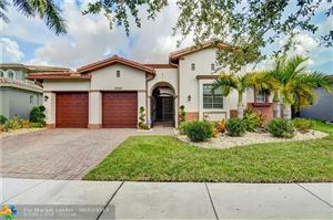 Photo of 8266 NW 124th Ter, Parkland, FL 33076 (MLS # F10189260)