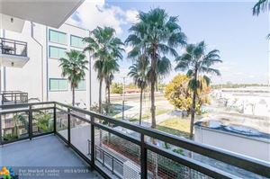 Tiny photo for 411 NW 1st Ave. #304, Fort Lauderdale, FL 33301 (MLS # F10162262)