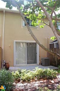 Tiny photo for 3751 San Simeon Cir, Weston, FL 33331 (MLS # F10176263)