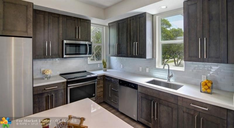 Photo for 950 NW Broken Sound Pkwy #502, Boca Raton, FL 33487 (MLS # F10137263)