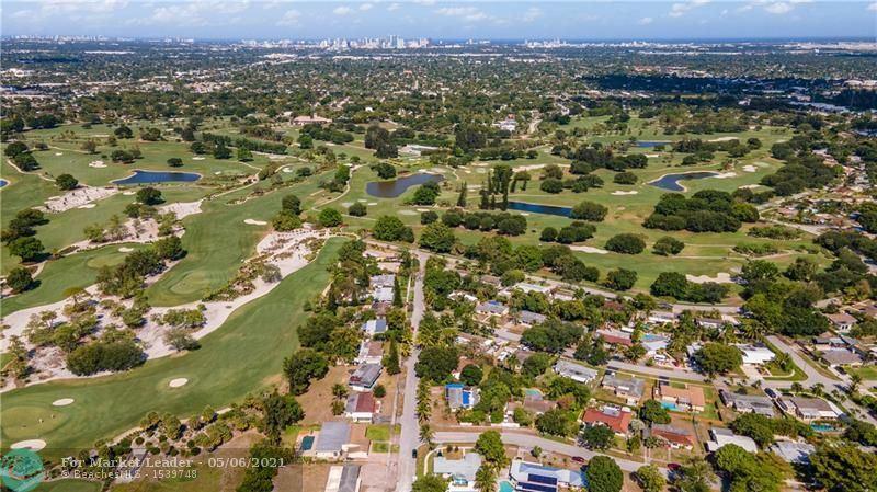 Photo of 5130 SW 6th Ct, Plantation, FL 33317 (MLS # F10283263)