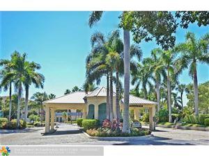 Photo of 17 Royal Palm Way #501, Boca Raton, FL 33432 (MLS # F10085264)