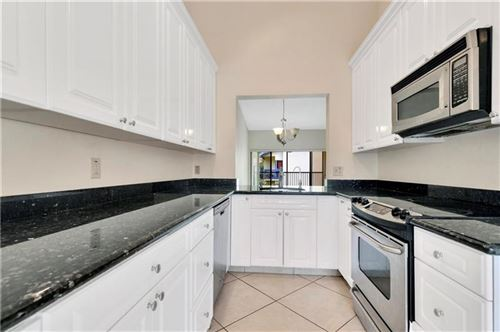 Foto de inmueble con direccion 2019 SW 15th St #158 Deerfield Beach FL 33442 con MLS F10190264