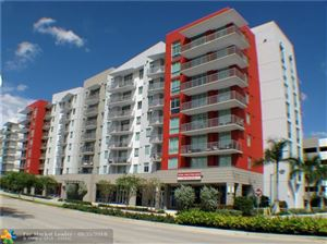 Photo of 7661 NW 107th Ave #613, Doral, FL 33178 (MLS # F10142265)