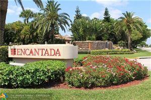 Photo of 7077 Montrico Drive, Boca Raton, FL 33433 (MLS # F10143265)