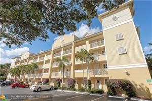 Photo of 1515 E BROWARD BOULEVARD #126, Fort Lauderdale, FL 33301 (MLS # F10188265)