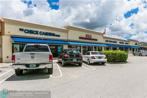 Photo of Listing MLS f10235265 in 8031 W Sample Rd Coral Springs FL 33065