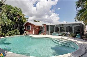 Photo of 464 NW 11th St, Boca Raton, FL 33432 (MLS # F10176266)