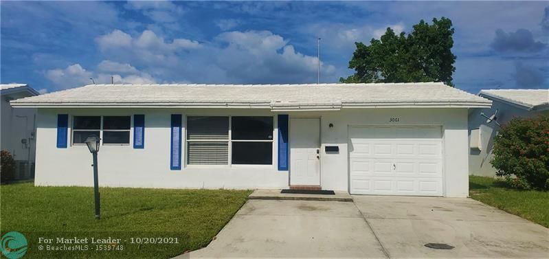3001 NW 2nd Ave, Pompano Beach, FL 33064 - #: F10305266