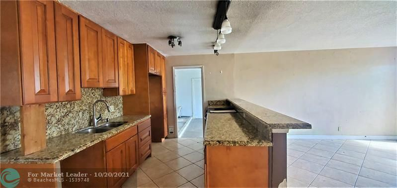Photo of 3001 NW 2nd Ave, Pompano Beach, FL 33064 (MLS # F10305266)