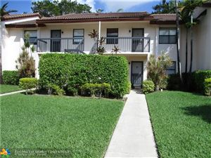 Photo of 22124 PALMS WAY #204, Boca Raton, FL 33433 (MLS # F10145267)