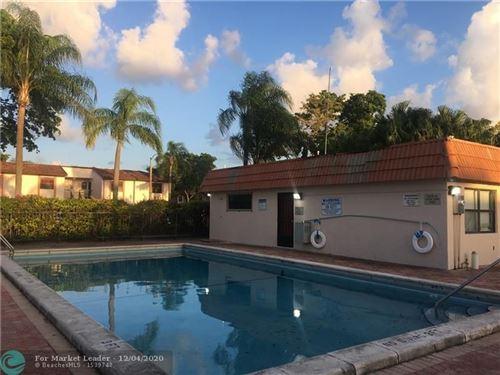 Photo of Miami, FL 33179 (MLS # F10261267)