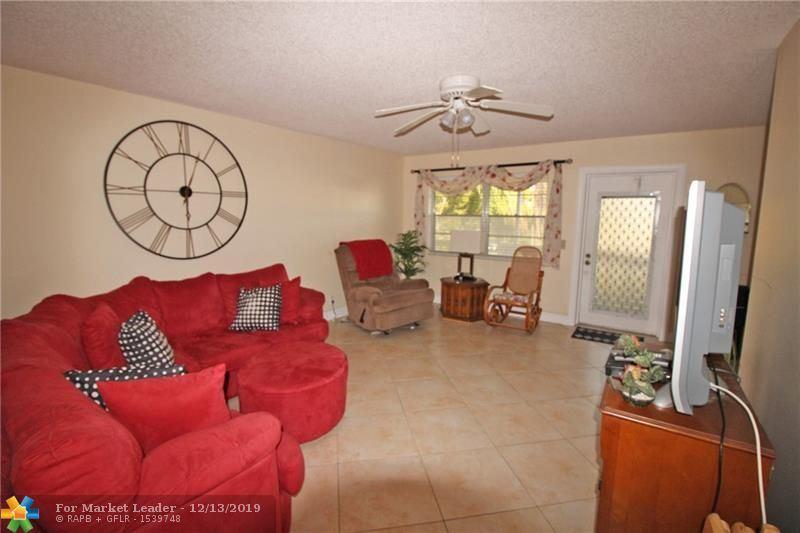 Photo of 455 Durham O #455, Deerfield Beach, FL 33442 (MLS # F10205267)