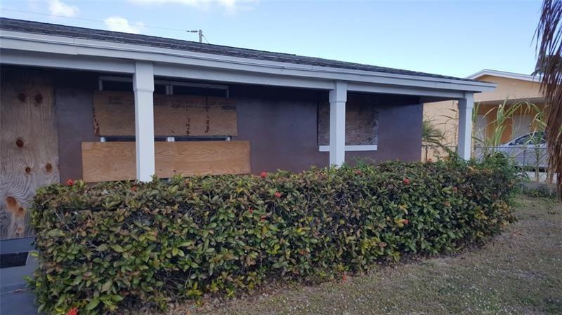 Photo of 310 W 21st St, Riviera Beach, FL 33404 (MLS # F10269267)