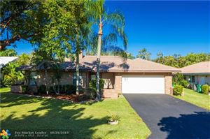 Photo of 672 NW 106th Ave, Coral Springs, FL 33071 (MLS # F10196268)