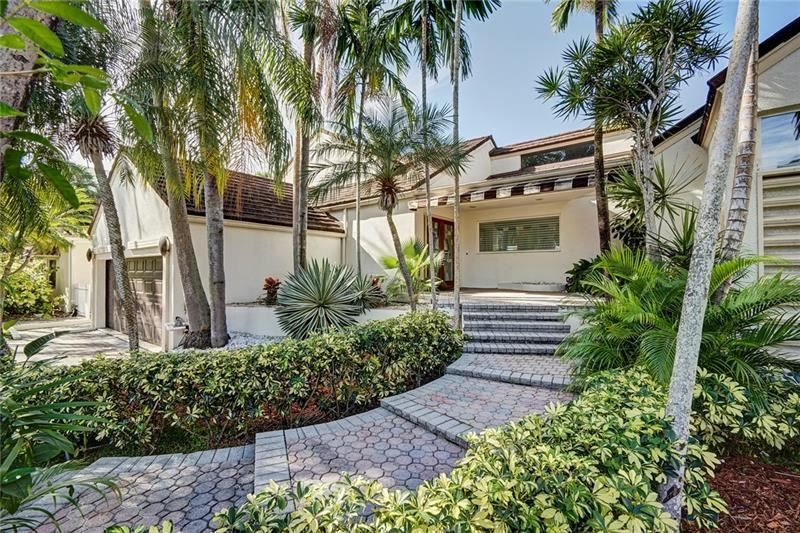 505 Isle Of Capri Dr, Fort Lauderdale, FL 33301 - #: F10263268