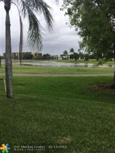 Tiny photo for 16159 Laurel Dr #29, Weston, FL 33326 (MLS # F10175269)