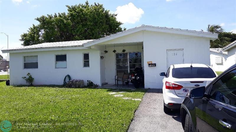 120 NW 42ND  Ct, Deerfield Beach, FL 33064 - MLS#: F10265270