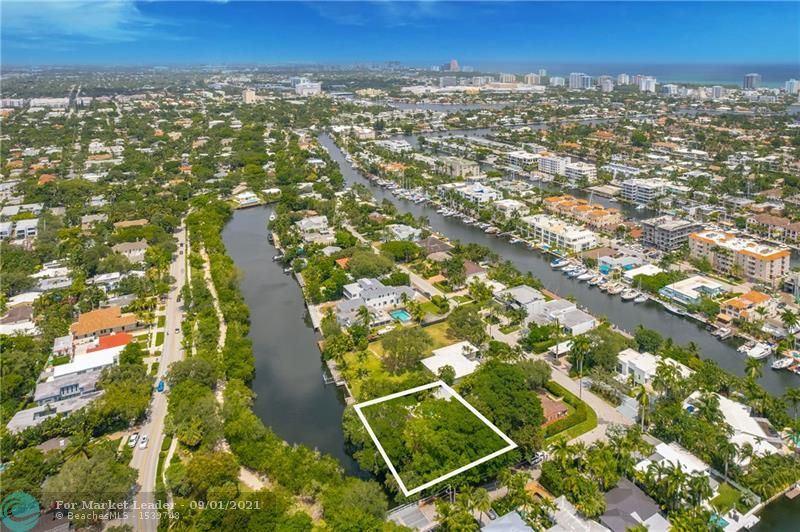 1737 NE 1st St, Fort Lauderdale, FL 33301 - #: F10297270