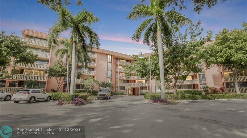 1301 River Reach Dr #416, Fort Lauderdale, FL 33315 - MLS#: F10266271