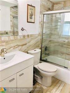 Tiny photo for 180 Isle of Venice #132, Fort Lauderdale, FL 33301 (MLS # F10176273)