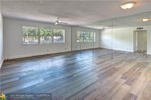 Photo of 420 SE 2nd Ave #23, Deerfield Beach, FL 33441 (MLS # F10204273)