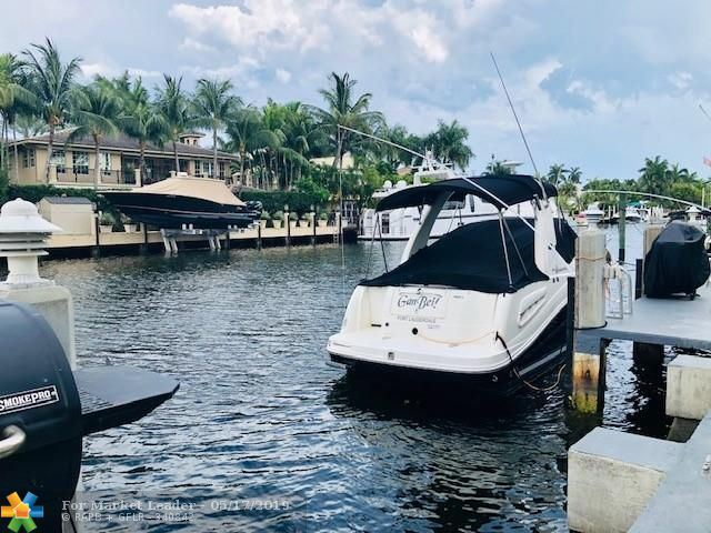 Photo for 180 Isle of Venice #132, Fort Lauderdale, FL 33301 (MLS # F10176273)
