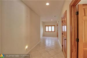 Tiny photo for 9050 NW 68th Ct, Parkland, FL 33067 (MLS # F10074275)