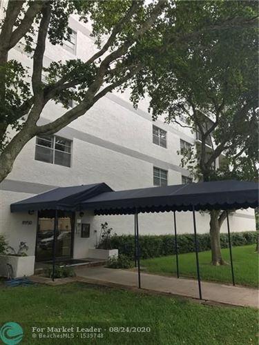 Photo of 8950 NE 8th Ave #415, Miami, FL 33138 (MLS # F10201275)