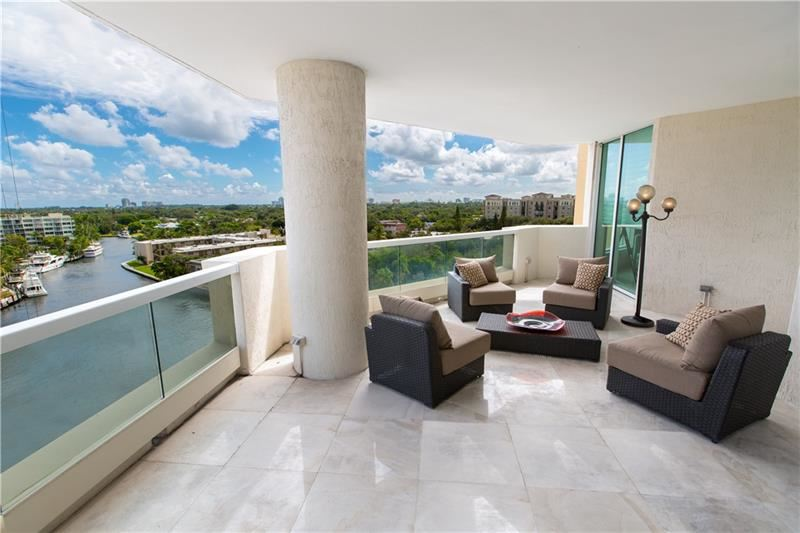 411 N New River Dr #901, Fort Lauderdale, FL 33301 - #: F10213275