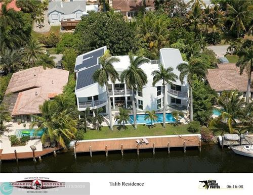 Photo of Fort Lauderdale, FL 33301 (MLS # F10258276)