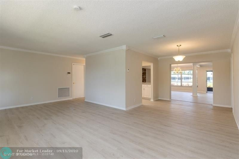 Photo of 1685 NW 69th Ter, Margate, FL 33063 (MLS # F10248276)