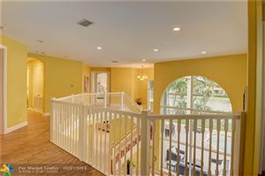 Tiny photo for 6820 NW 101st Ter, Parkland, FL 33076 (MLS # F10160277)