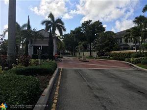 Photo of 5123 POINTE EMERALD LANE, Boca Raton, FL 33486 (MLS # F10177277)