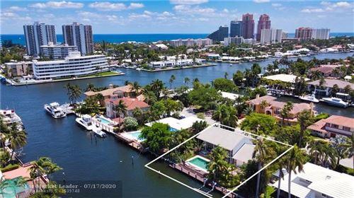 Photo of Listing MLS f10228277 in 2889 NE 27th St Fort Lauderdale FL 33306