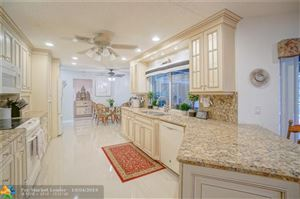 Photo of 131 NW 84Th Way, Coral Springs, FL 33071 (MLS # F10197278)